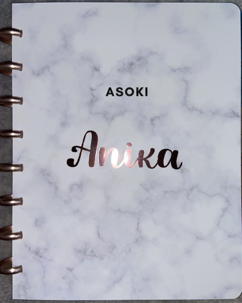 Bild #2 von Anika